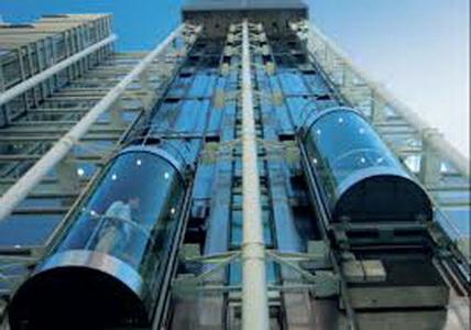 فروش كليه قطعات آسانسور